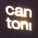 Can Toni